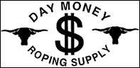 Day Money Roping Supply